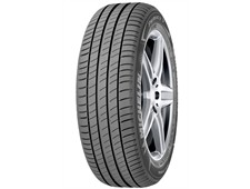 Band Toerisme MICHELIN PRIMACY 3 205/55 R16 91 V RUNFLAT