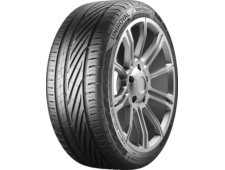 Pneu UNIROYAL RAINSPORT 5 205/55 R16 91 H