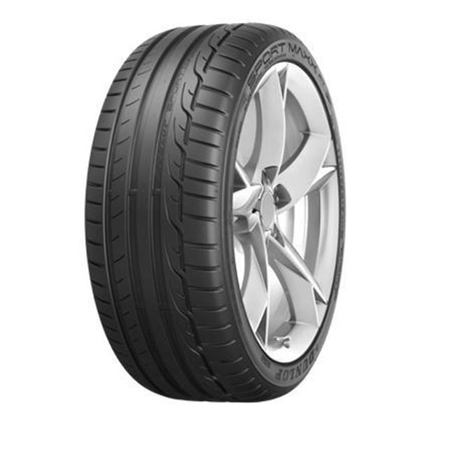 Pneu Dunlop Sp Sport Maxx Rt 225/40 R19 93 Y Xl J